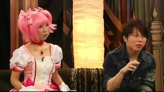 続きはコチラ→~第五十八夜~ゲスト アフィリア・サーガ(コヒメ・リト...