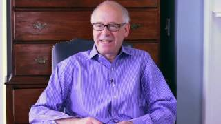 Alan November - Who Owns the Learning? Preparing Students for Success in the Digital Age