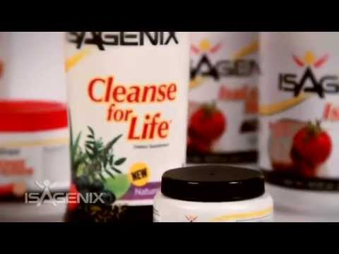 Lowest Price Buy Isagenix Healthy Aging & Telomere Support System: Buy Product B