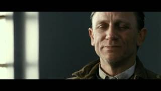 Дом грёз  Русский трейлер '2011'  HD