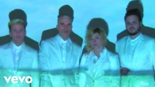 Watch Neon Trees First Things First video