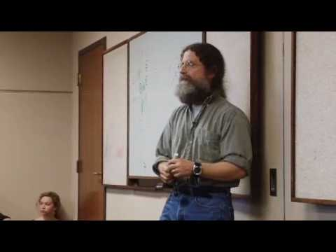Stanford's Sapolsky On Depression in U.S. (Full Lecture)