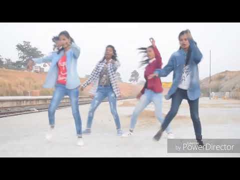 New cg song & Dj mixingchhattisgarhi songs new 2018, chhattisgarhi songs for dance, chhattisgarhi so