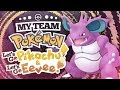 My Team For Let S Go Pikachu And Eevee mp3