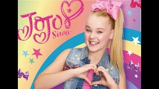 Why is Jojo Siwa So Childish?