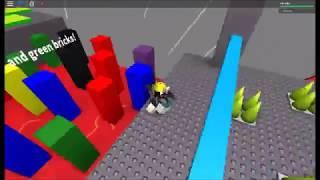 ROBLOX- Evildoctorpig games - Gameplay nr.0904