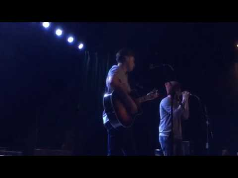 Write It Down by Sumner Roots/Framing Hanley Live at Exit/In