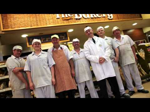 British Baker: What makes a winner - In-store Bakery