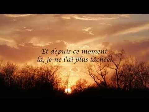 Poème D'amour Joyeux Anniversaire Mon Ange - I Wanna Grow Old With You (Instrumental)