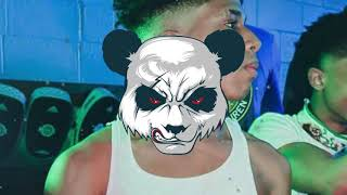 """NLE Choppa & Clever """"Stick By My Side"""" (Bass Boosted)"""