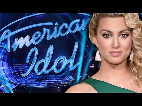 10 Famous Singers Rejected By American Idol
