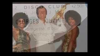 Georges Jouvin - Disco Club