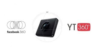 How To Edit And Upload 360 Videos  Xiaomi 360° Sphere Camera