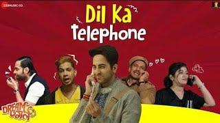 dil-ka-telephone