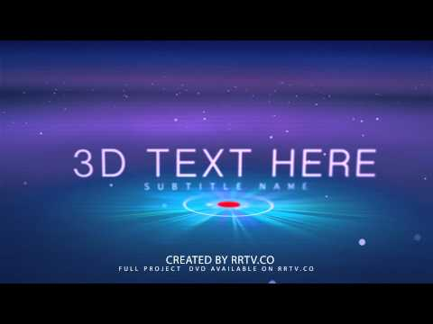 adobe after effects cs6 tutorials for beginners pdf free download