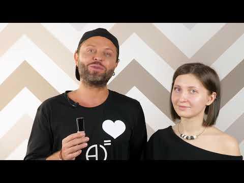 Как повторить макияж профессионального визажиста? Пошаговая инструкция