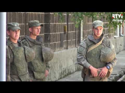 Солдата Пермякова ждут в России. В Армении зреет бунт