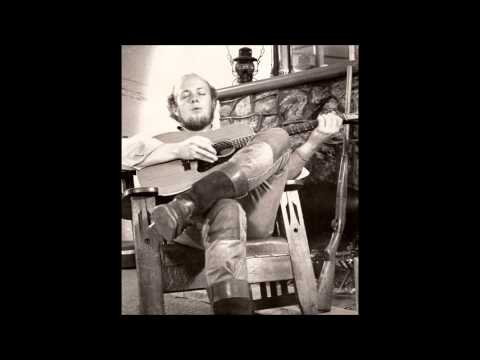 Stan Rogers  45 Years