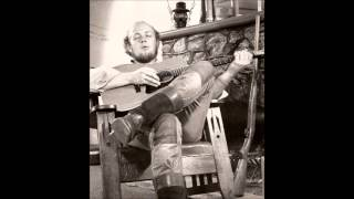 Stan Rogers - 45 Years