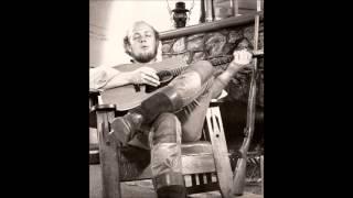 Stan Rogers - 45 Years Thumb