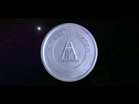 ARP Sélection logo (2000?)
