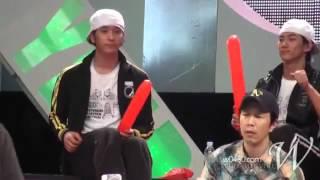 2PM Chansung & Taecyeon 22