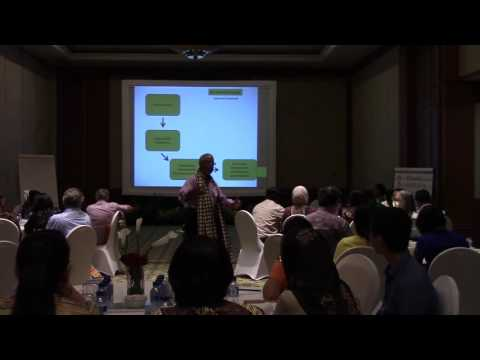 Indonesia – Assessment and Active Learning