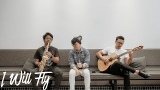 Download lagu Ten 2 Five I Will Fly