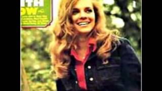 Connie Smith -- Im So Glad YouTube Videos