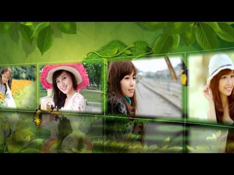 Share Style Proshow Producer 3D di chuyển by Minh Chí