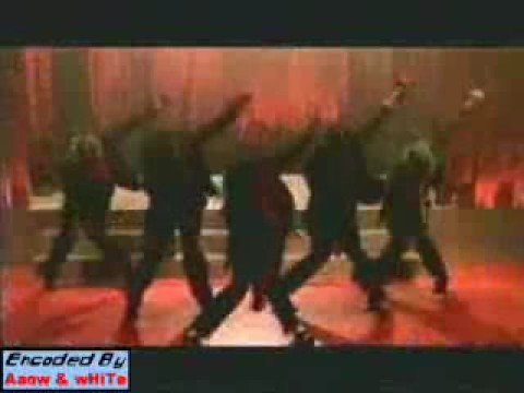 Step up music with Michael Jackson Dance