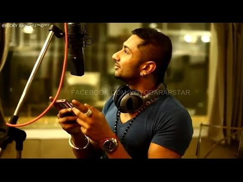 2017 new honeysingh latest.official song download now....