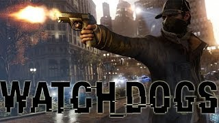 watch dogs breadcrumbs part 16