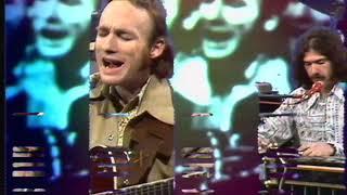 Manassas (feat. Stephen Stills) - 17 - The Treasure (1972)