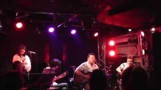 散々オールスターズ Live@UNION FIELD 1.真夜中のダンディー(桑...