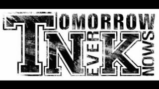 Tomorrow Never Knows - Imperfection