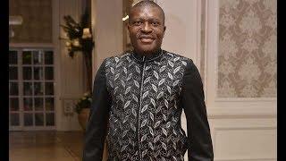 Kanayo O Kanayo Biography and Net Worth