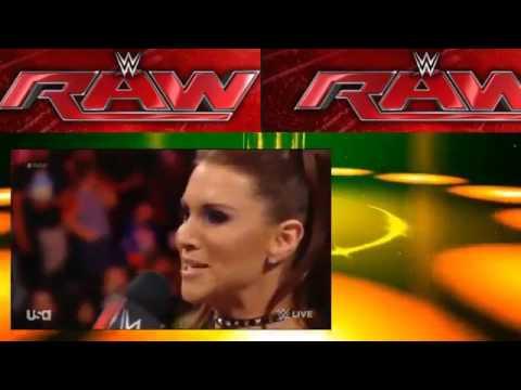 Download WWE Raw 3-20-17 Full Show HD - WWE Monday Night Raw 20 March 2017 Full Show HD