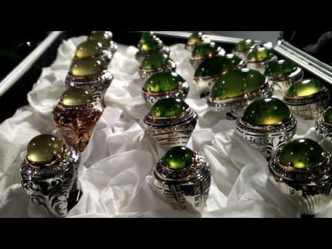 Jadeite jade from asia ( Aceh) type AAA+