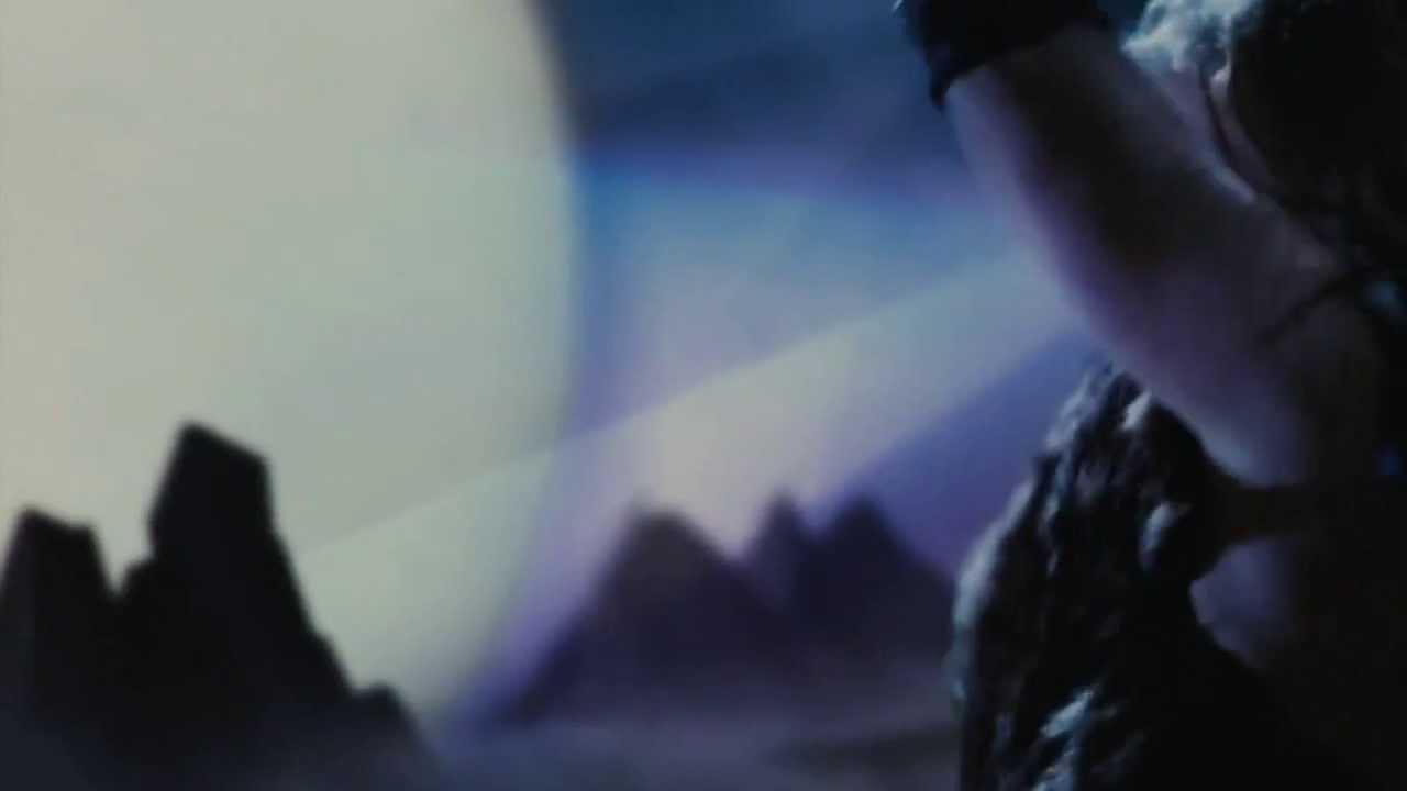 Bunraku - Trailer HD - ITA