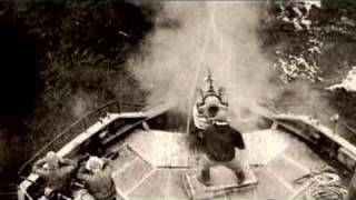 くじラブ・ワゴン 第5話「元捕鯨船砲手を訪ねて... Part1」 thumbnail