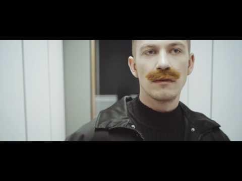 Leon Somov Feat. Jazzu - Offline Remixed
