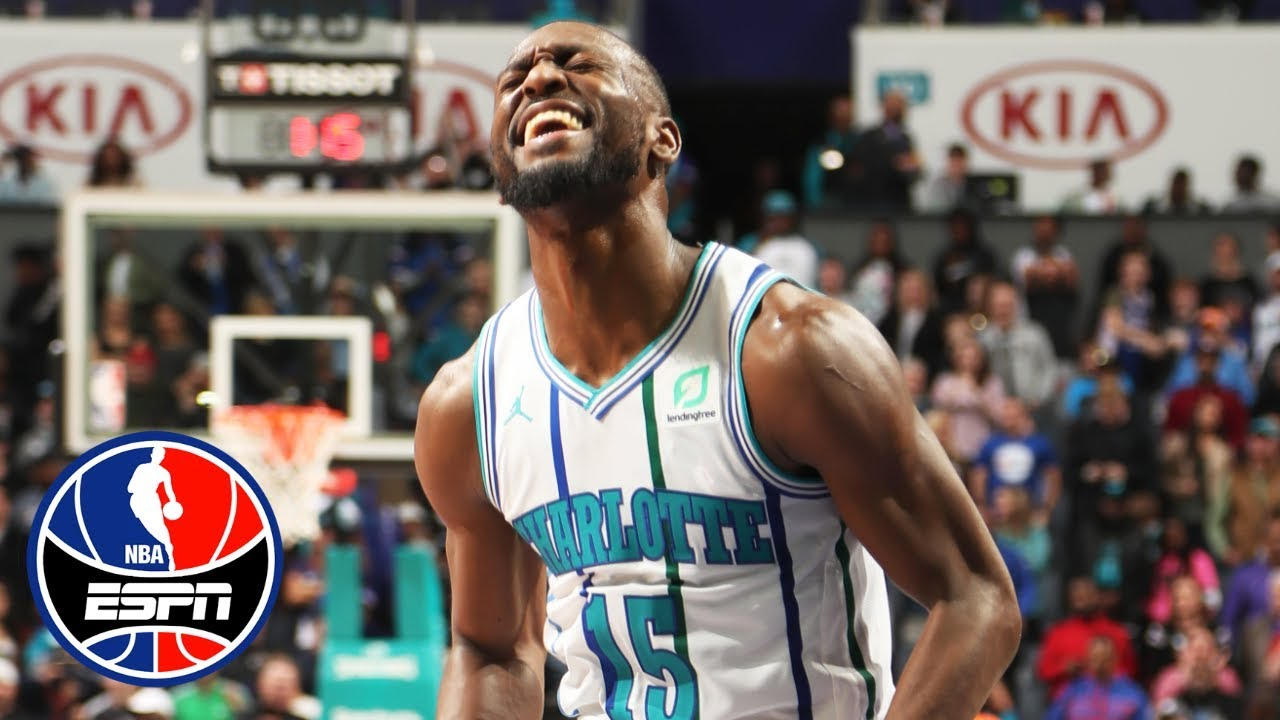 Kemba Walker s 60 points not enough as Jimmy Butler hits 76ers   game-winning bucket  263b0fac3