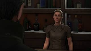 Deus Ex Mankind Divided Взлом игры через программу АртманиArtMoney  на деньги Отблагодарить httpwwwdonationalertsruranikinlegacy