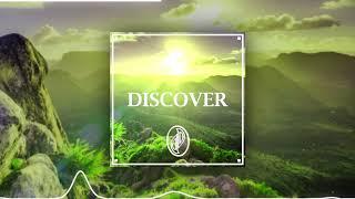 Jjd Discover.mp3