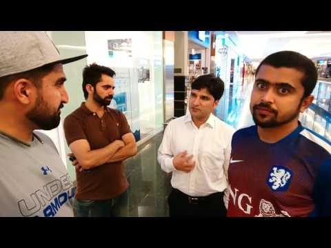 DALMA MALL MUSAFFAH INDUSTRIAL AREA ABU DHABI UAE VISIT !!!