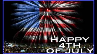 4th Of July Wishes ,Quotes, Greetings And Images