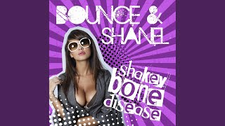 Shakey Bone Disease (Extended Mix)
