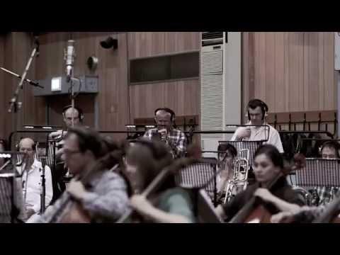 English Session Orchestra  JOHN ALTMAN