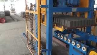 REIT-QGREEN  RT6C  Machine,09732035946.